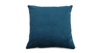 Danube Large Scatter Cushion