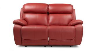 Daytona 2 Seater Power Recliner