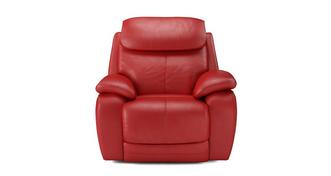 Daytona Power Recliner Chair