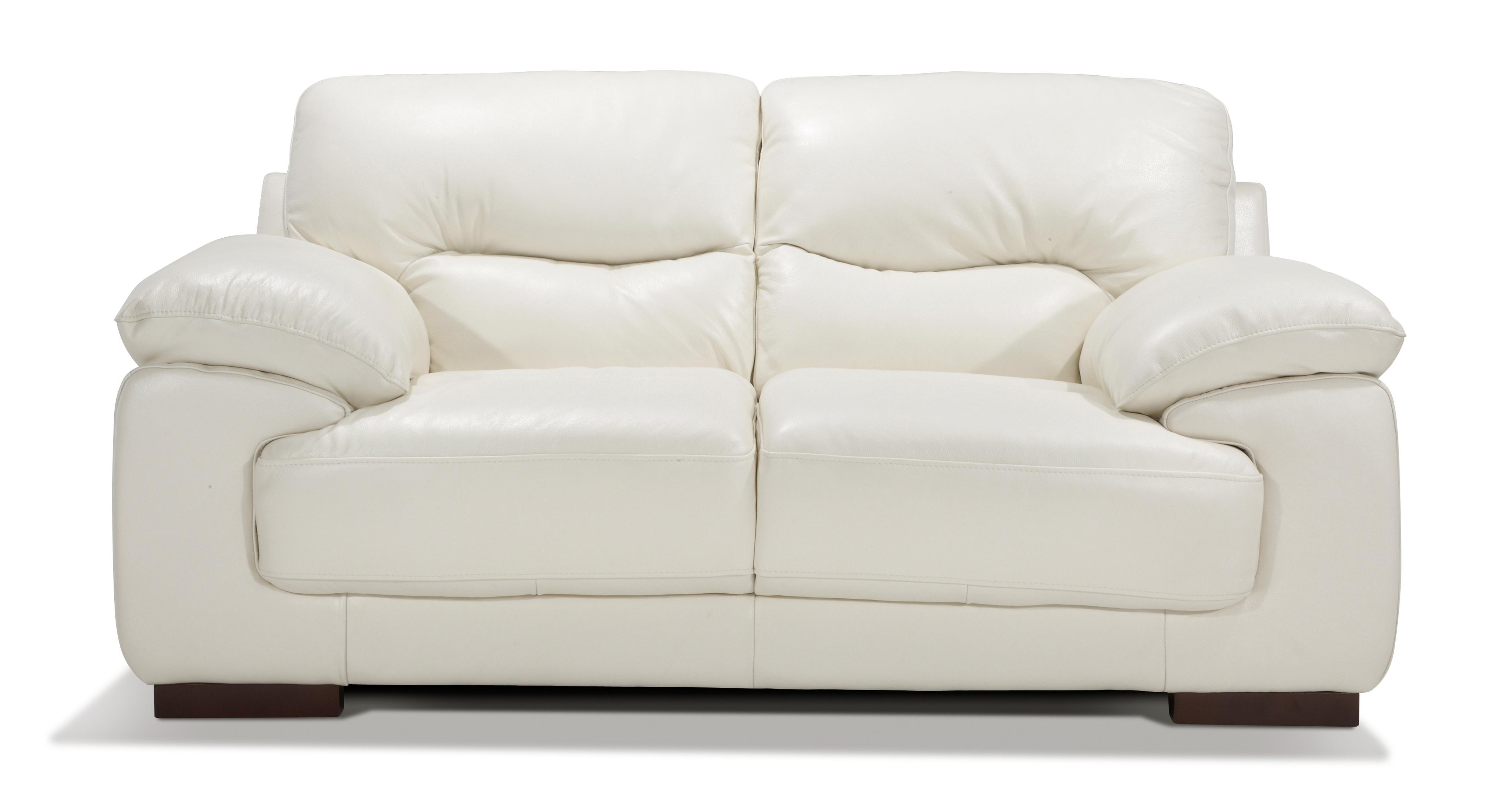 Excellent Dazzle 2 Seater Sofa Uwap Interior Chair Design Uwaporg