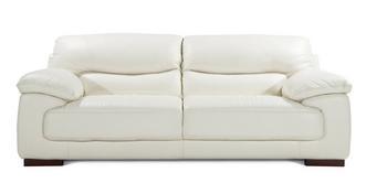 Dazzle 3 Seater Sofa