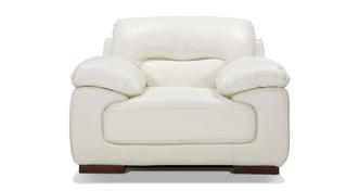 Dazzle Armchair