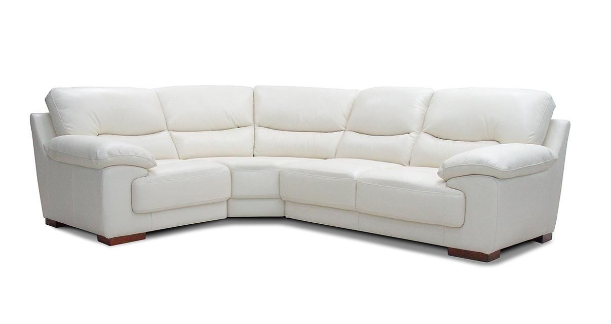 Problems With Dfs Leather Sofas