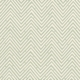Deco: Cream and Taupe Combination