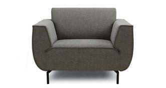 Demie Chair