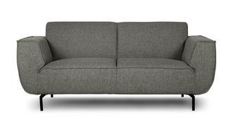 Demie 2 Seater Sofa