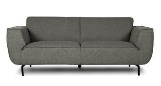 Demie 3 Seater Sofa