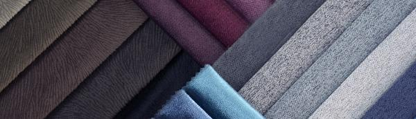 Fabrics To Suit Your Home