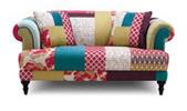 Shop Multi Coloured Sofas