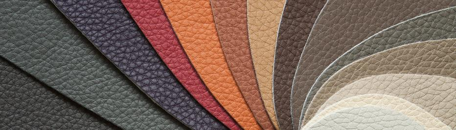 leathers To Suit Your Home