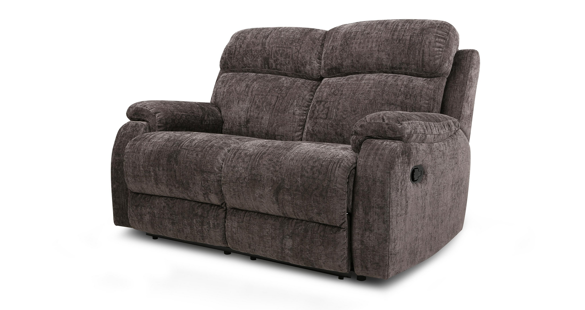 Dfs Barford Settee Nutmeg Fabric Couch 2 Seater Manual