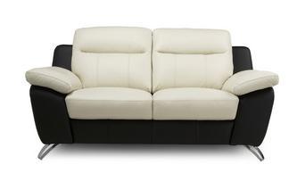 2 Seater Sofa Peru