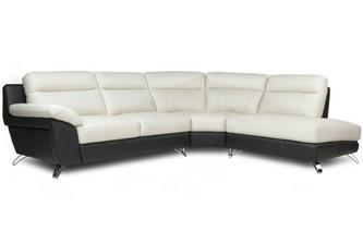 Left Arm Facing Corner Sofa Peru