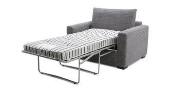 Dillon Snuggler Sofa Bed