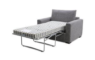 Snuggler Sofa Bed Dillon