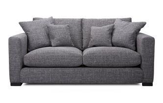 Small Sofa Dillon