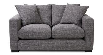 Dillon Extra Small Sofa