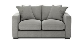 Dillon Smart Weave Extra Small Sofa
