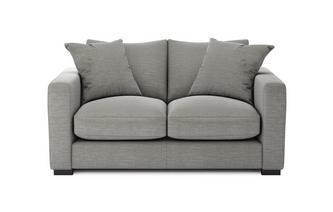 Smart Weave Extra Small Sofa Dillon Smart Weave