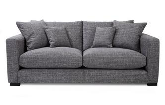 Medium Sofa Dillon