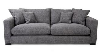 Dillon Large Sofa