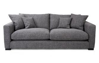 Large Sofa Dillon