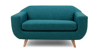 Drayco 2 Seater Sofa