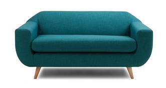 Drayco 3 Seater Sofa