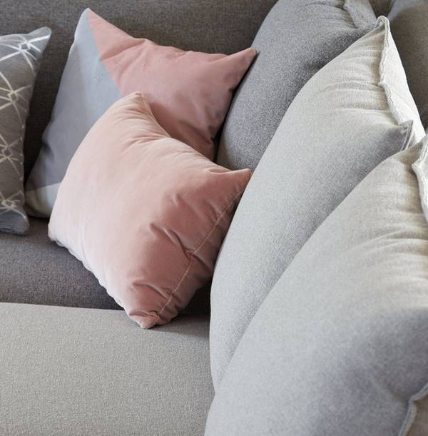 Buying DFS Sofas with Interest Free Finance at DFSES | DFS Spain