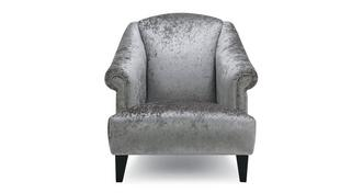 Dynasty Accent Chair