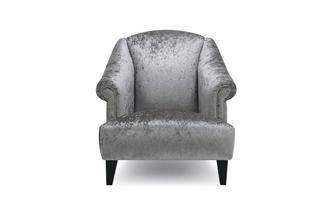 Accent Chair Dynasty