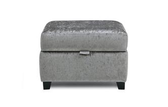 Storage Footstool Dynasty