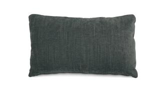 Earle Bolster Cushion