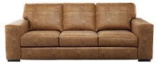 Tan Sofa Selector