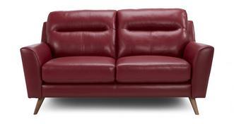 Electra 2 Seater Sofa