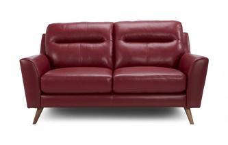 2 Seater Sofa Lima