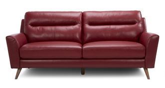 Electra 3 Seater Sofa