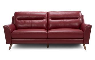 3 Seater Sofa Lima