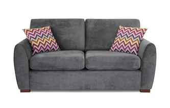 Small 2 Seater Sofa