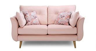 Ella 2 Seater Sofa