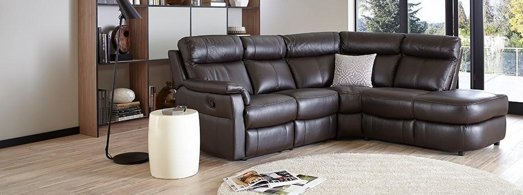 Sensational Ellis Option H 2 Corner 2 Manual Recliner Sofa Inzonedesignstudio Interior Chair Design Inzonedesignstudiocom