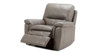 Elm Power Recliner Chair
