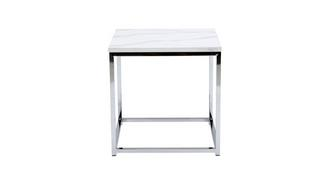 Elsa Lamp Table