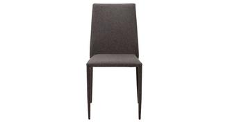 Elsa Dining Zenn Dining Chair