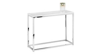 Elsa Dining Console Table