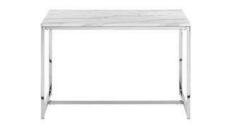 Elsa Dining Fixed Top Dining Table