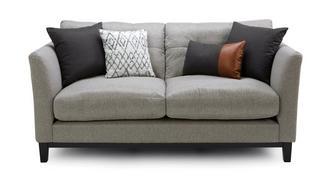 Elva 3 Seater Sofa