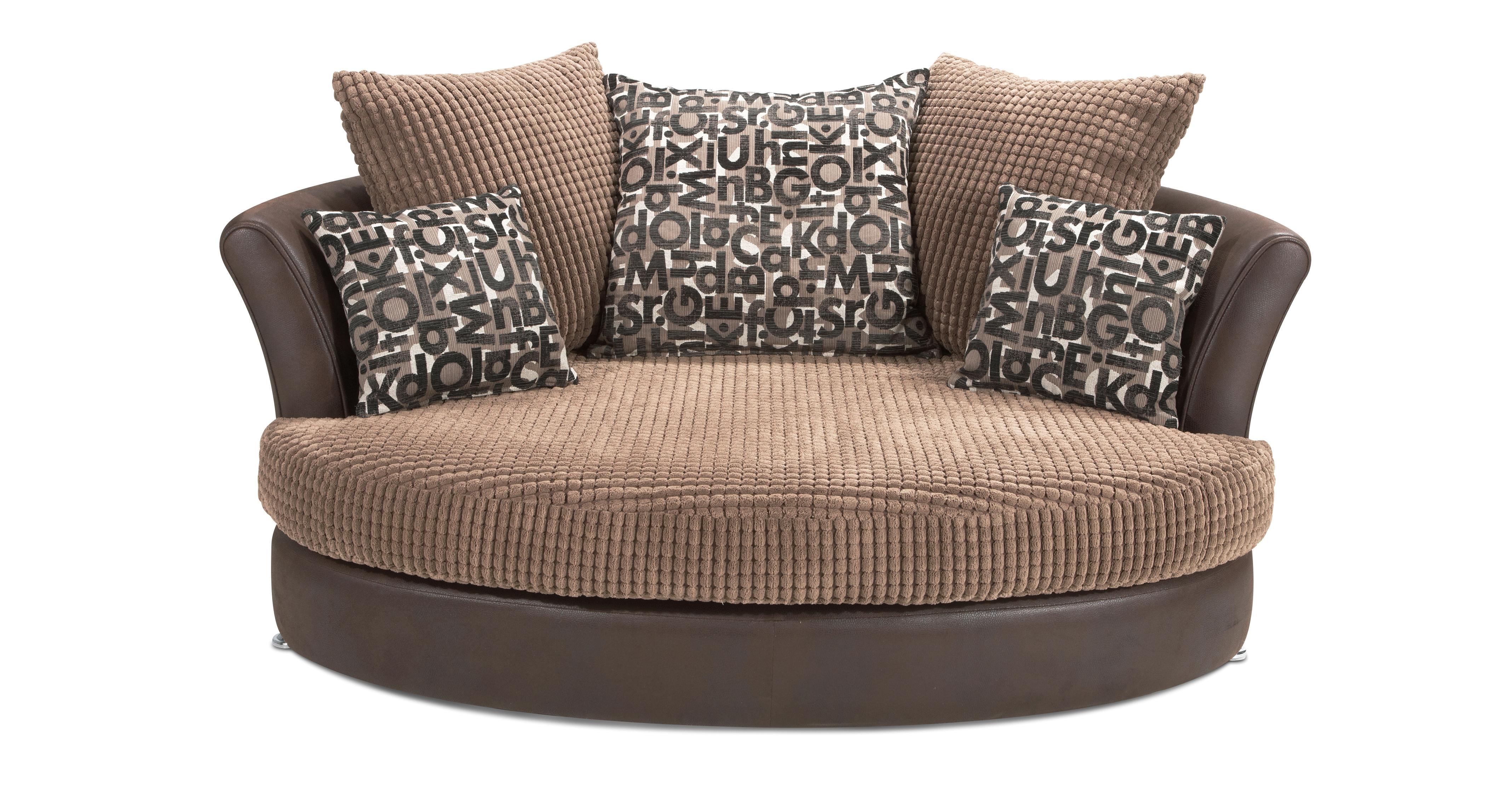 Dfs Snuggle Sofa Refil Sofa