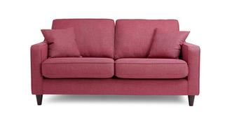 Endo 3 Seater Sofa