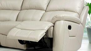 See how our recliners open and close